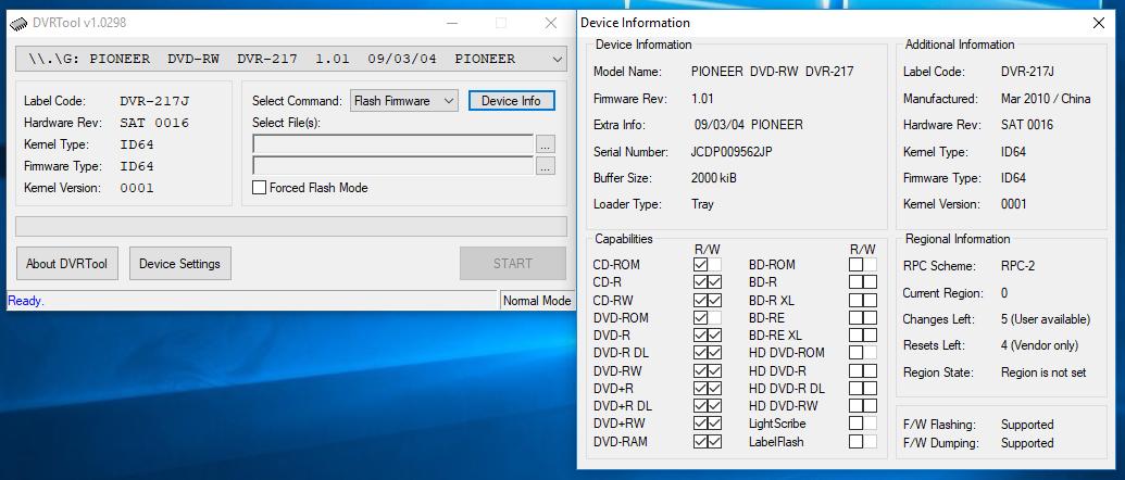 Nazwa:  Przechwytywanie01.PNG,  obejrzany:  179 razy,  rozmiar:  136.5 KB.