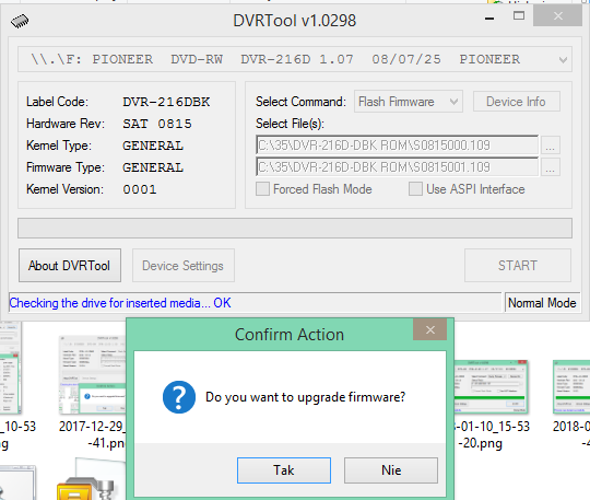 DVRTool v1.0 - firmware flashing utility for Pioneer DVR/BDR drives-2018-01-10_15-57-40.png