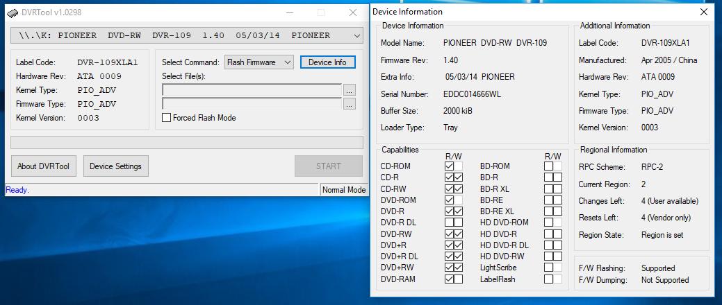 Nazwa:  Przechwytywanie01.PNG,  obejrzany:  147 razy,  rozmiar:  134.4 KB.