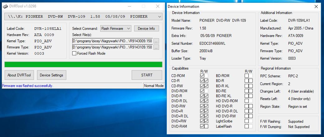 Nazwa:  Przechwytywanie05.PNG,  obejrzany:  149 razy,  rozmiar:  142.4 KB.