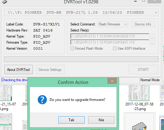 DVRTool v1.0 - firmware flashing utility for Pioneer DVR/BDR drives-2017-12-11_10-52-13.png