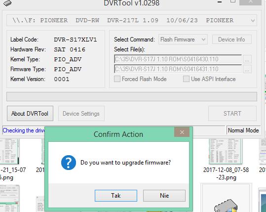 DVRTool v1.0 - firmware flashing utility for Pioneer DVR/BDR drives-2017-12-11_10-52-13.png