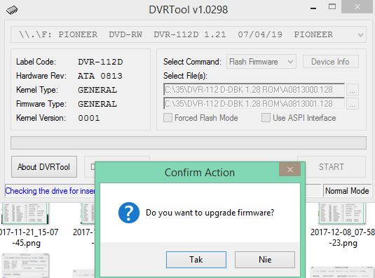 DVRTool v1.0 - firmware flashing utility for Pioneer DVR/BDR drives-2017-12-12_06-47-17.png