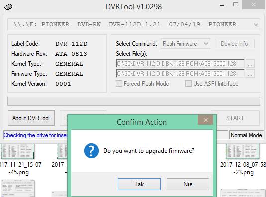 DVRTool v1.0 - firmware flashing utility for Pioneer DVR/BDR drives-2017-12-12_06-47-17.png