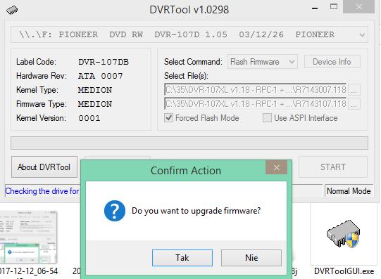 DVRTool v1.0 - firmware flashing utility for Pioneer DVR/BDR drives-2017-12-12_07-23-55.png