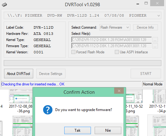 DVRTool v1.0 - firmware flashing utility for Pioneer DVR/BDR drives-2017-12-29_10-48-22.png