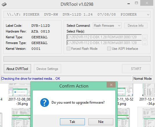 DVRTool v1.0 - firmware flashing utility for Pioneer DVR/BDR drives-2017-12-29_10-48-22.png