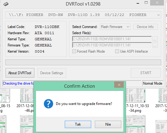 DVRTool v1.0 - firmware flashing utility for Pioneer DVR/BDR drives-2017-12-29_10-53-41.png