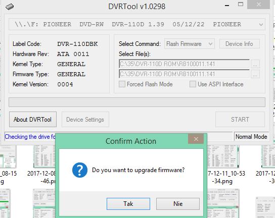 DVRTool v1.0 - firmware flashing utility for Pioneer DVR/BDR drives-2017-12-29_10-53-41.png