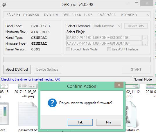 DVRTool v1.0 - firmware flashing utility for Pioneer DVR/BDR drives-2018-02-02_11-14-11.png