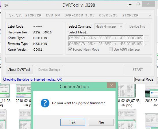 DVRTool v1.0 - firmware flashing utility for Pioneer DVR/BDR drives-2018-02-13_19-12-28.png