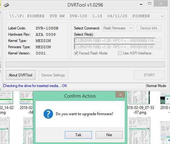 DVRTool v1.0 - firmware flashing utility for Pioneer DVR/BDR drives-2018-02-13_19-34-37.png