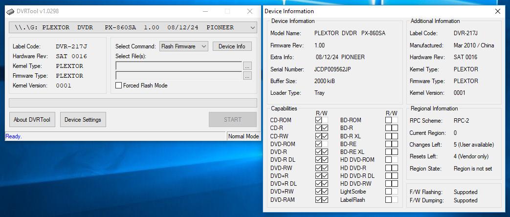 Nazwa:  Przechwytywanie02.PNG,  obejrzany:  204 razy,  rozmiar:  144.6 KB.