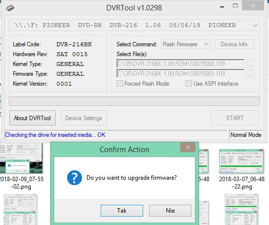 DVRTool v1.0 - firmware flashing utility for Pioneer DVR/BDR drives-2018-03-11_06-39-32.png