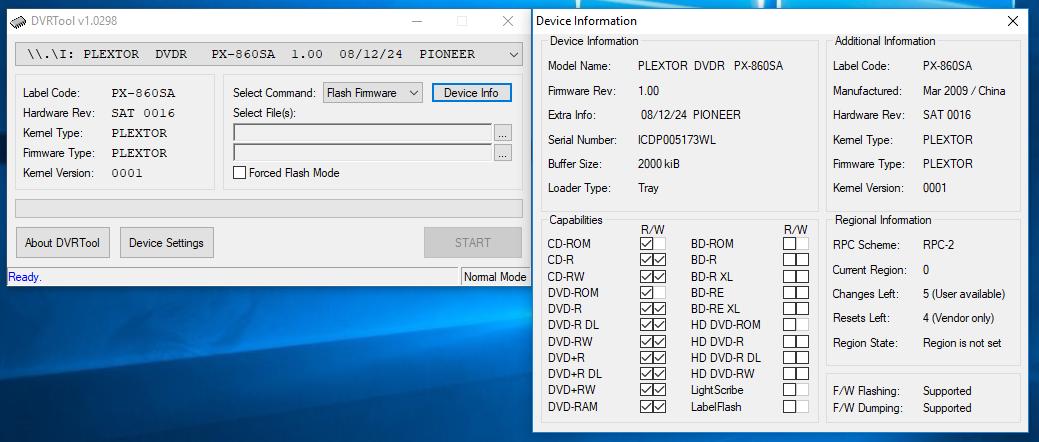 Nazwa:  Przechwytywanie06.PNG,  obejrzany:  151 razy,  rozmiar:  139.6 KB.