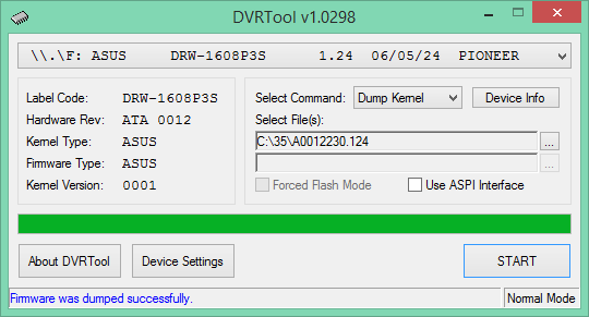 DVRTool v1.0 - firmware flashing utility for Pioneer DVR/BDR drives-2018-03-15_08-39-08.png