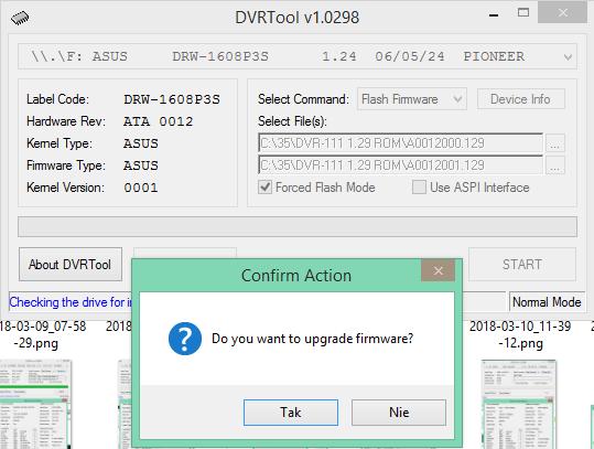 DVRTool v1.0 - firmware flashing utility for Pioneer DVR/BDR drives-2018-03-15_08-41-15.png