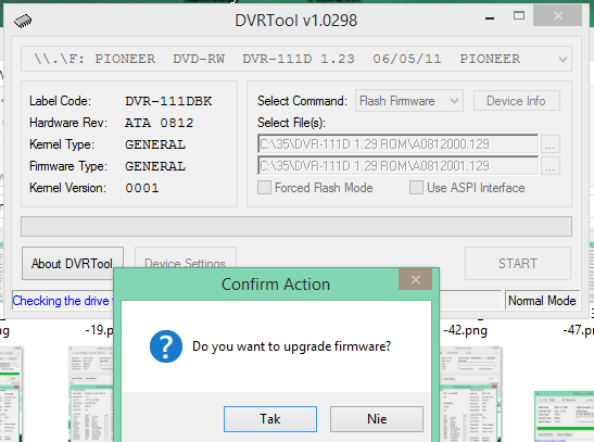 DVRTool v1.0 - firmware flashing utility for Pioneer DVR/BDR drives-2018-04-19_13-27-31.png