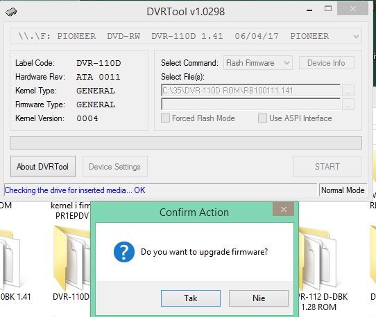 DVRTool v1.0 - firmware flashing utility for Pioneer DVR/BDR drives-2017-06-23_11-52-01.png