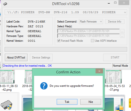 DVRTool v1.0 - firmware flashing utility for Pioneer DVR/BDR drives-2018-11-15_13-27-51.png