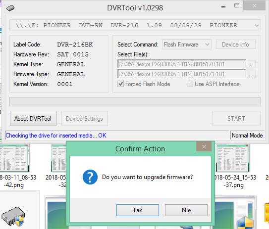 DVRTool v1.0 - firmware flashing utility for Pioneer DVR/BDR drives-2018-11-15_13-27-51.png