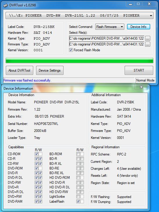 Nazwa:  Przechwytywanie04.PNG,  obejrzany:  128 razy,  rozmiar:  133.4 KB.