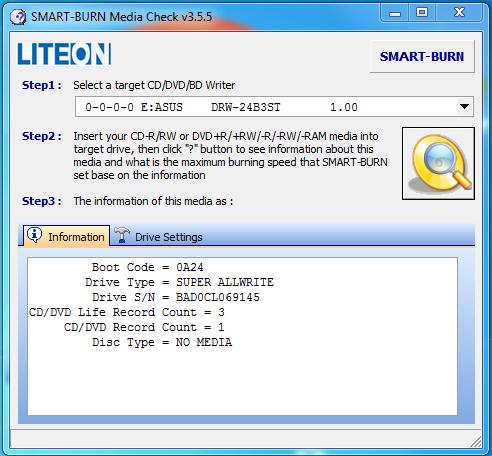Nazwa:  Przechwytywanie004.PNG,  obejrzany:  94 razy,  rozmiar:  63.1 KB.