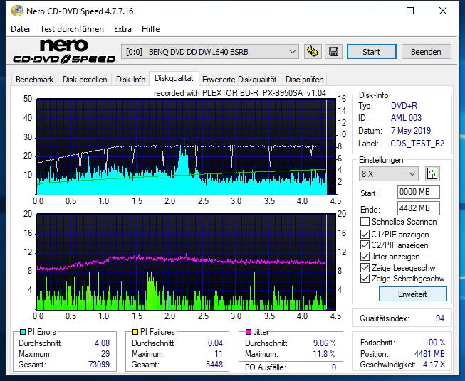 Nazwa:  BENQ____DVD_DD_DW1640_BSRB_07-May-2019_23_09.png,  obejrzany:  79 razy,  rozmiar:  60.8 KB.