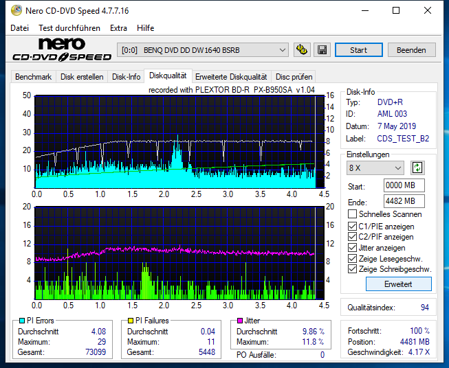 Binary Files for Plextor PX-950B and PX-950LB-benq____dvd_dd_dw1640_bsrb_07-may-2019_23_09.png