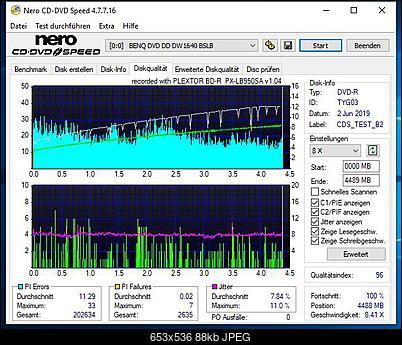 Binary Files for Plextor PX-950B and PX-950LB-tyg03-16x-plextor-px-950lb-1.04.jpeg