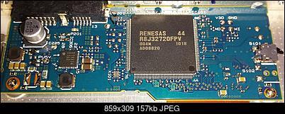 DVRTool v1.0 - firmware flashing utility for Pioneer DVR/BDR drives-r8j32720fpv-1.jpg