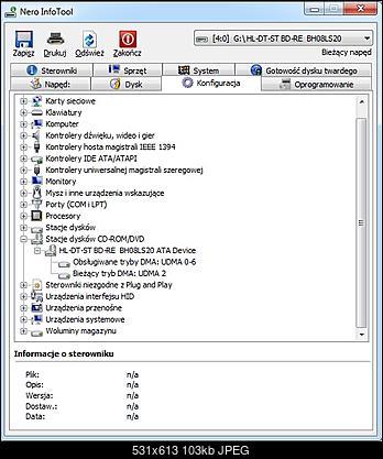 Aktualizacja firmwaru dla LG BH08LS20-neroinfotool-2.jpg