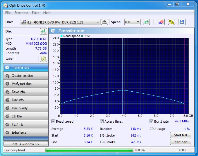 DVRTool v1.0 - firmware flashing utility for Pioneer DVR/BDR drives-przechwytywan.png
