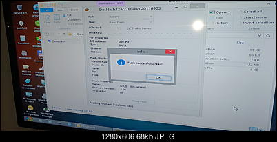 Asus Bc-12D2HT 3.11 sflashowany do ASUS BW-16D1HT 3.10 mk powrot do orginalu??-20200227_180411.jpg
