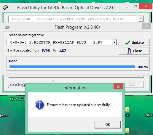 Flash Utility v7 for PLDS-2021-02-11_12-22-33.png