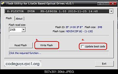 Crossflash OEM LiteON-flash_utility.jpg