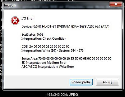 HL-DT-ST DVDRAM GSA-41638 WINDOWS 7 DRIVER DOWNLOAD