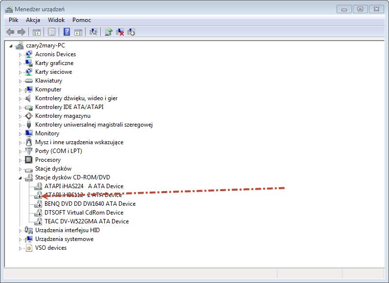Crossflash BluRay LiteOn iHBS+OEM+klony-8.png