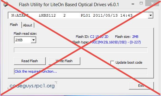 Crossflash BluRay LiteOn iHBS+OEM+klony-4a.png