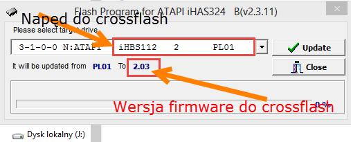 Crossflash BluRay LiteOn iHBS+OEM+klony-11.png
