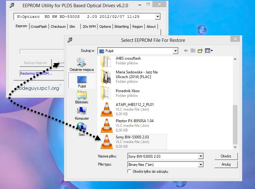 Crossflash BluRay LiteOn iHBS+OEM+klony-18.png