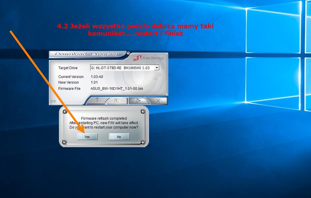 """Crossflash BluRay LG\ ASUS-Asus BW-B1ST """"a""""D1XT\BW16D1HT-LG BH14NS40 \ BH16NS40-2015-08-21_061430.png"""