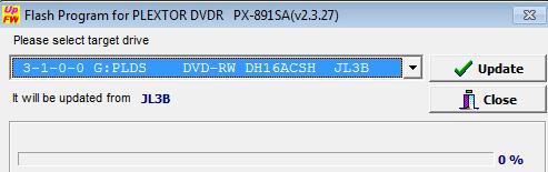 Nazwa:  3.png,  obejrzany:  626 razy,  rozmiar:  10.3 KB.