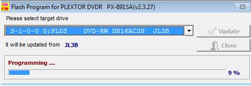 Nazwa:  4.png,  obejrzany:  624 razy,  rozmiar:  11.6 KB.