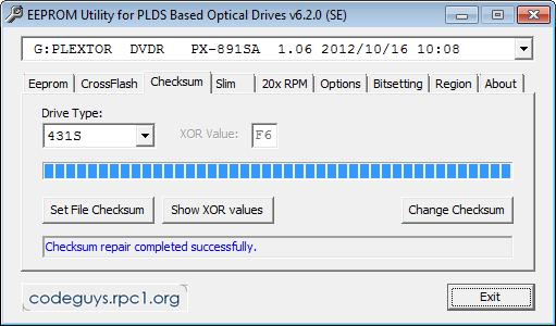 Nazwa:  9.png,  obejrzany:  672 razy,  rozmiar:  23.0 KB.