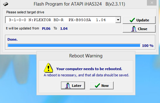 Crossflash BluRay LiteOn iHBS+OEM+klony-4.png