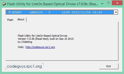 Flash Utility v7 for PLDS-2015-09-10_05-15-59.png