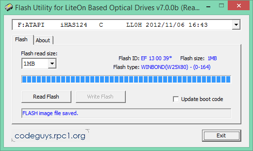 Nazwa:  2015-09-10_05-14-26.png,  obejrzany:  830 razy,  rozmiar:  20.6 KB.