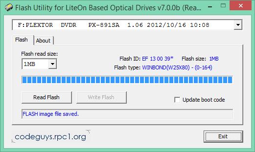 Flash Utility v7 for PLDS-2015-09-10_05-20-08.png