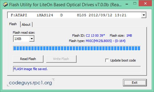 Flash Utility v7 for PLDS-2015-09-10_05-26-59.png